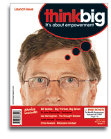tbmcover1a1