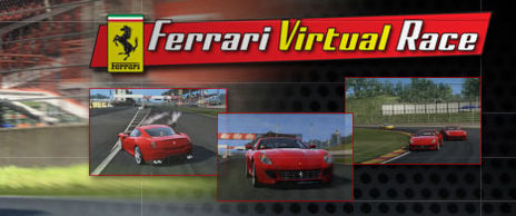 Drive your very own Ferrai car at the Ferrari F1 circuit.