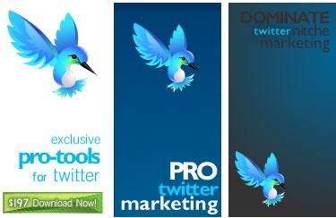 Create 1000's of on line followers
