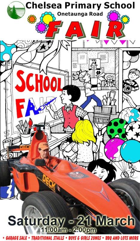 school-fair_03a