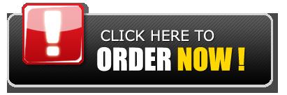 iz3d order button
